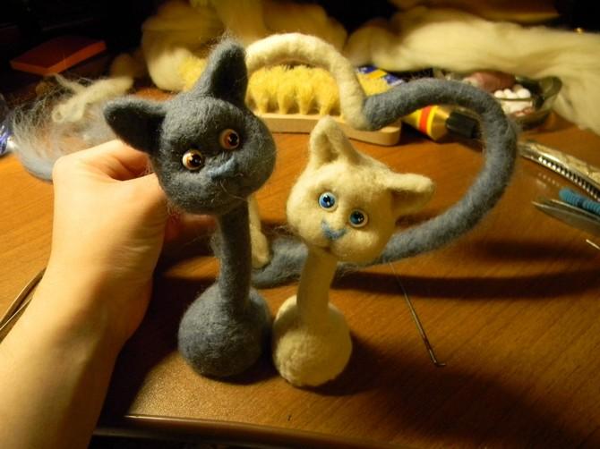 diy_needlefelting_cats-30