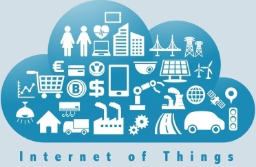 End to end IoT Solutions