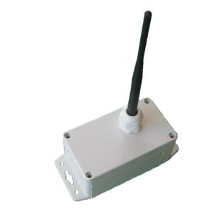KotahiNet node