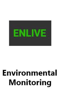 EnLive