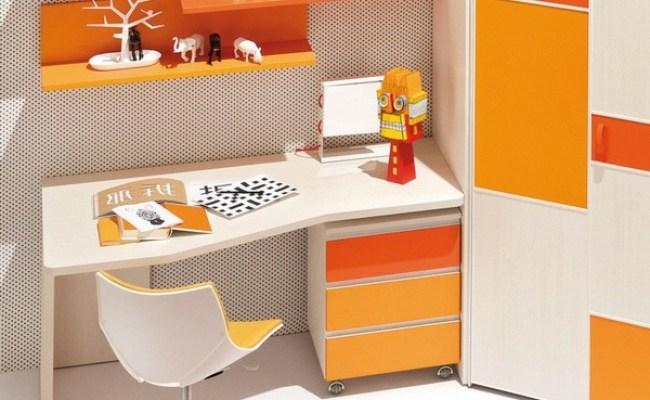 Meja Belajar Furniture Meja
