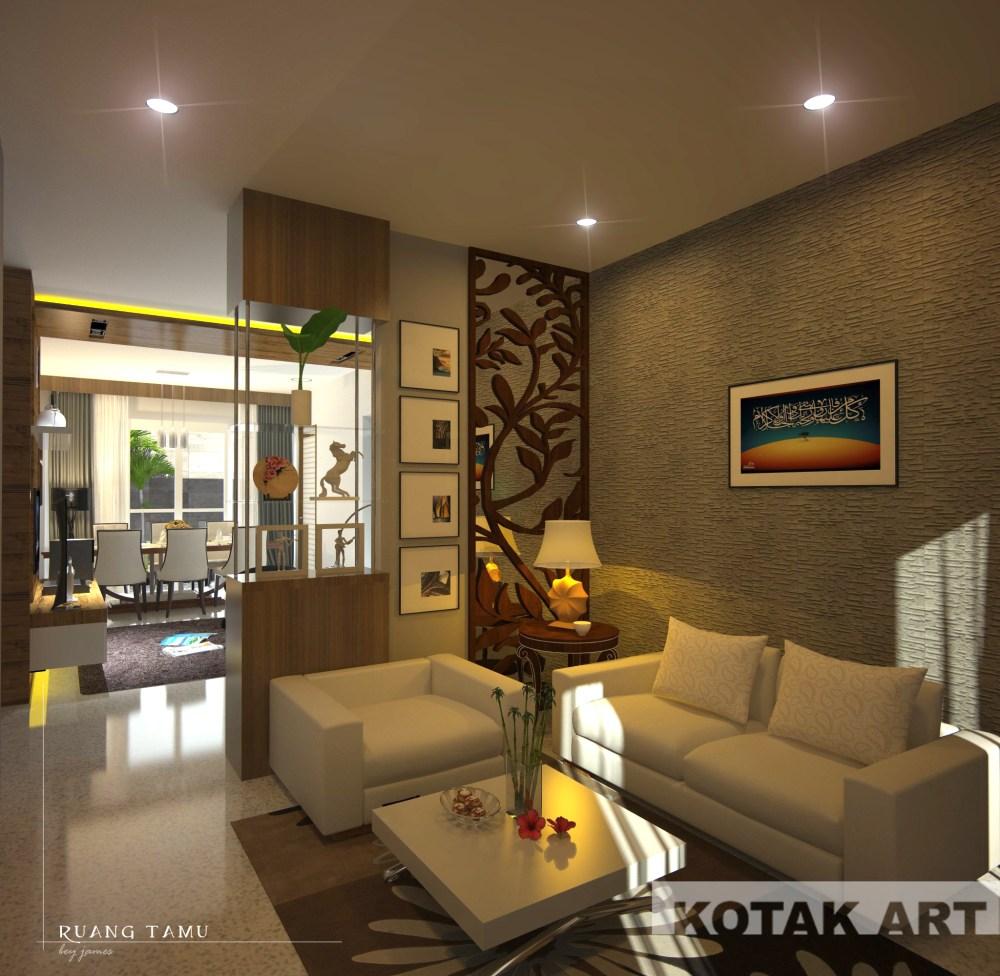 Gambar Dekorasi Rumah Idaman  Druckerzubehr 77 Blog