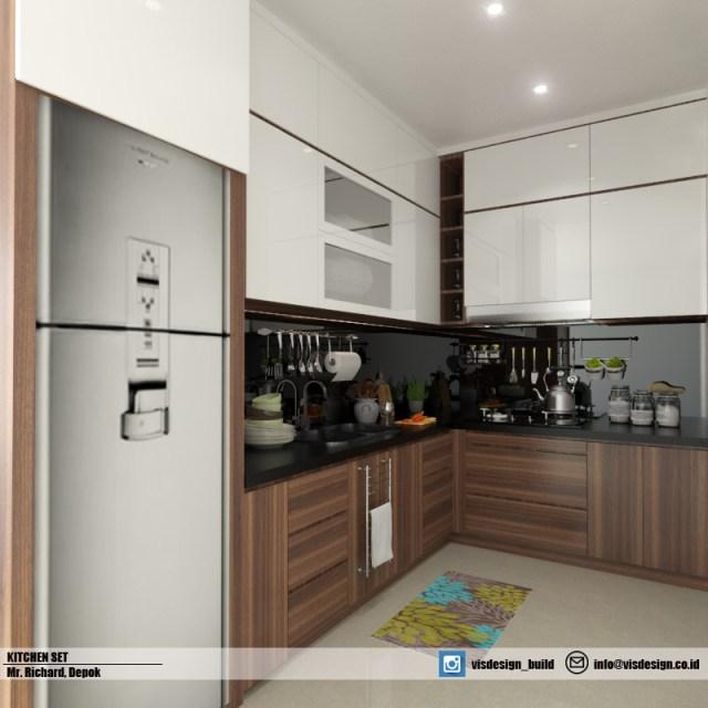 Kotak Interior And Furniture Interior Design 3d Artist