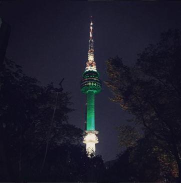 Seoul_08
