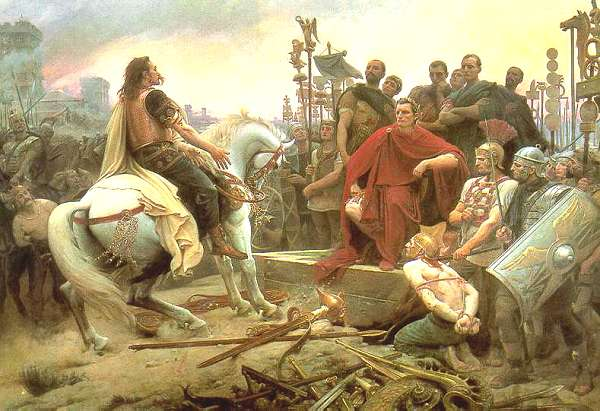 https://i0.wp.com/kotare.typepad.com/photos/uncategorized/2008/03/16/vercingetorix_caesar.jpg