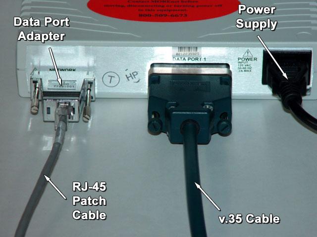 circuit wiring diagrams giant octopus diagram wan