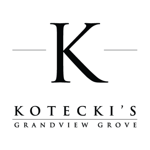 KGG-Logo-BW-512-px-wide