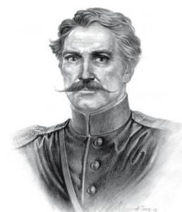 Георги Мамарчев