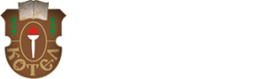 Община Котел