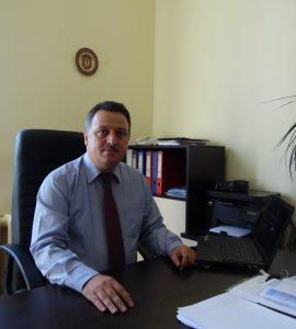Шериф Кувандъж