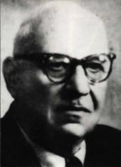 Академик Стефан Ангелов