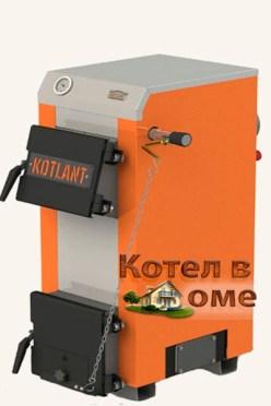 Kotlant-kn-15-proizvodstvo