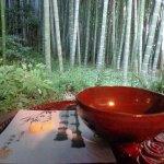 報国寺、竹林とお抹茶で、外国人観光客に大人気!を考察してみる。