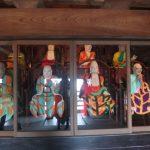 梅かまくら寺社特別参拝 2017年2・3月の情報がでました