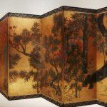 江戸絵画への視線 山種美術館 おすすめ情報をブロガー内覧会で聞いてきました。