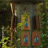宝戒寺 小町 萩の花で有名、アクセスデータ付き。