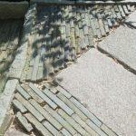 鎌倉カテゴリーでの、お墓の取り扱い。