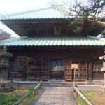英勝寺 鎌倉扇ガ谷 徳川のお姫様の寺を。デザインで見てみました。