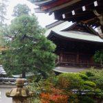 円覚寺 松嶺庵 春・秋公開の見晴らしの良い塔頭です。アクセスデータ付き。