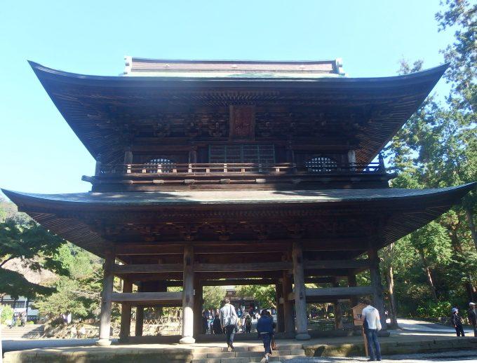 円覚寺 山ノ内 北鎌倉駅前 円覚寺の見どころ全て紹介します。アクセスデータ付き。