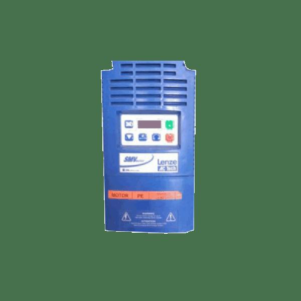 Частотный преобразователь (инвертор) вакуумного насоса