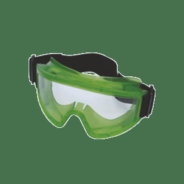 Очки защитные ЗП-2
