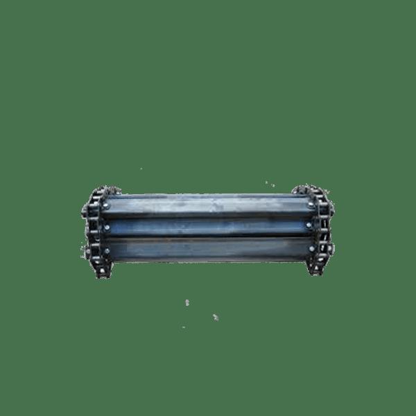 Транспортер РСК-12.07.03.000