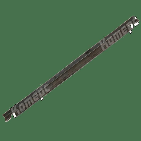 Скребок КР-10.15.01.458-01