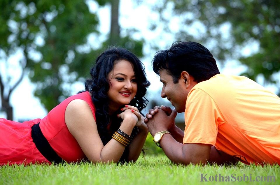 Du Du Dubai : New Assamese Film Directed by Ashim Baishya
