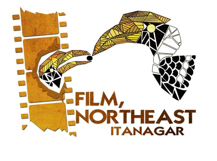 _Film, Northeast 2016_ logo