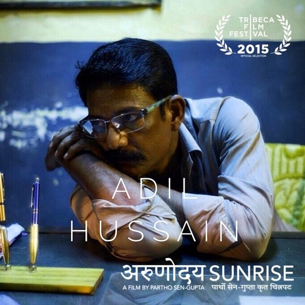 a-poster-still-from-sunrise