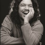 """Singing in Different Languages is not too Difficult"" : Papon"
