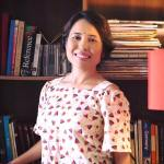 Rima Das's 'Village Rockstars' Hits High Notes