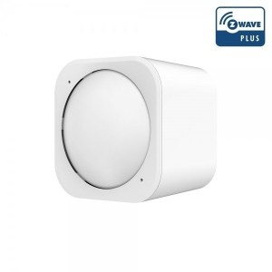 Aeon Labs pohybový, teplotný, svetelný, vlkhostný, UV, vibračný 6v1 senzor
