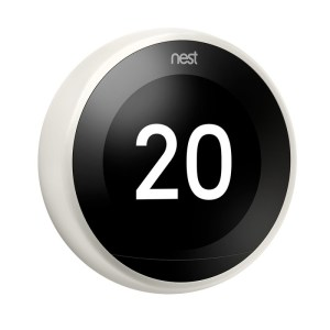 nest-nest-learning-thermostat-3rd-generation-white