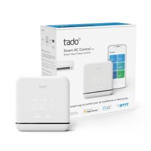 tado-smart-ac-control-v3
