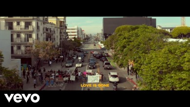 Photo of G-Eazy Ft Drew Love x JAHM – Love Is Gone Song Lyrics