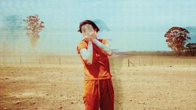 Photo of Gordi – Unready Lyrics