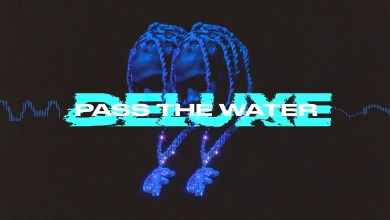 Photo of Lil Durk – Pass The Water Lyrics