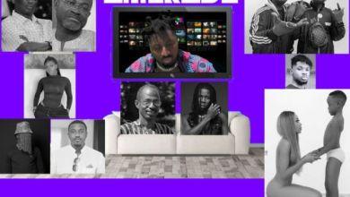Amerado – Yeete Nsem (Episode 7)