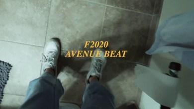 Photo of Avenue Beat – F2020 lyrics