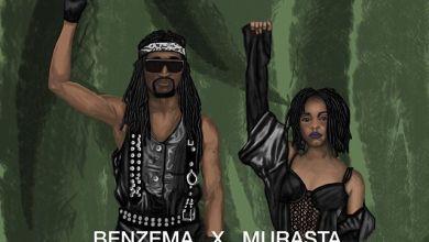 Photo of Benzema x Murasta – Paka Permit Lyrics