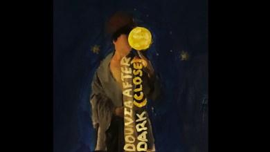 Dounia – Dounia After Dark (Close) lyrics