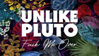 Unlike Pluto – FMO Lyrics