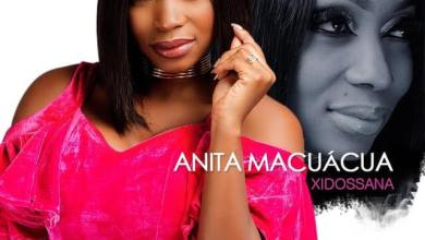 Photo of Anita Macuácua Ft Twenty Fingers – I Love You Lyrics