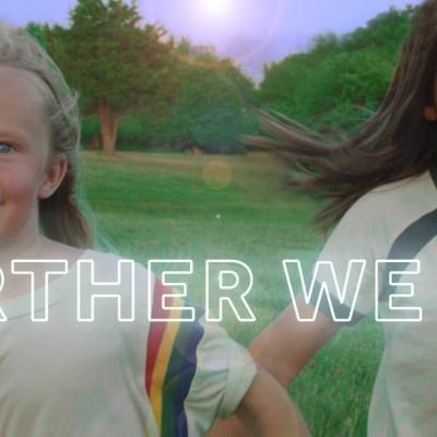 Walk Off The Earth – Farther We Go lyrics