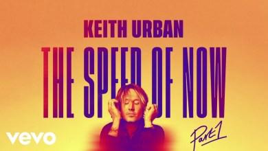 Photo of Keith Urban & P!nk – One Too Many lyrics