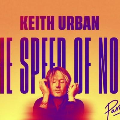 Keith Urban & P!nk – One Too Many lyrics