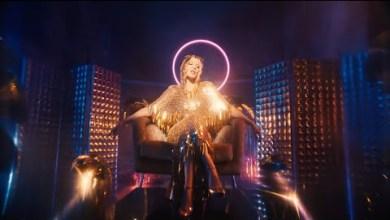 Photo of Kylie Minogue – Magic lyrics