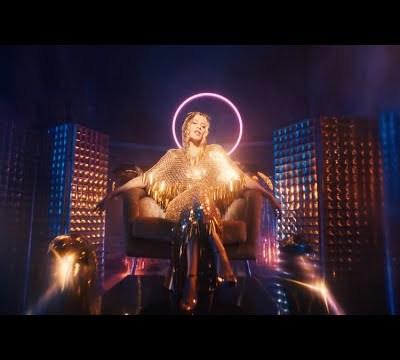 Kylie Minogue – Magic lyrics